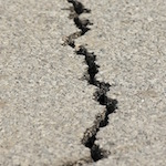 Machine learning helps predict earthquakes | Los Alamos National Laboratory